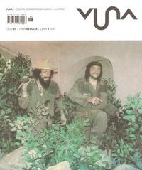 Vlna 54/2013