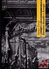 Barokní divadlo v Evropě