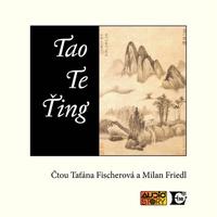 Tao Te Ťing - CD (audiokniha)