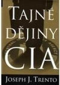 Tajné dějiny CIA