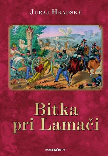 Bitka pri Lamači