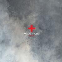 Trauma - CD