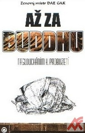 Až za Buddhu