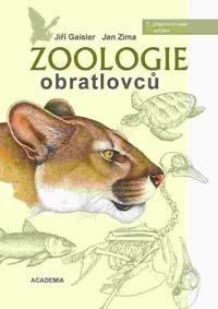 Zoologie obratlovců