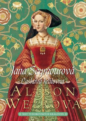 Jana Seymourová