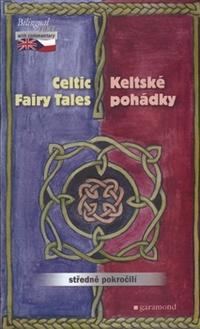 Keltské pohádky / The Celtic Fairy Tales