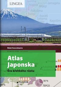 Atlas Japonska