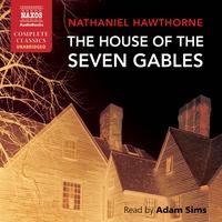 The House of the Seven Gables (EN)