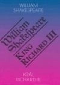 Král Richard III. / King Richard III.