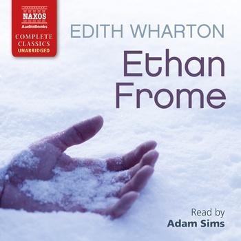 Ethan Frome (EN)
