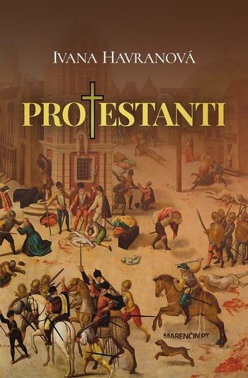 Protestanti