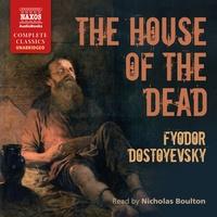 The House of the Dead (EN)