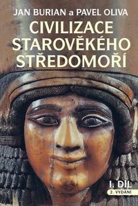 Civilizace starověkého Středomoří I, II