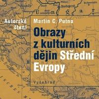 Obrazy z kulturních dějin Střední Evropy