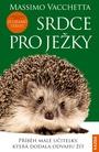 Srdce pro ježky