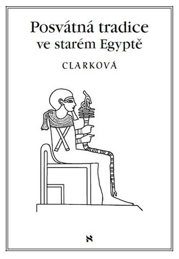 Posvátná tradice ve starém Egyptě