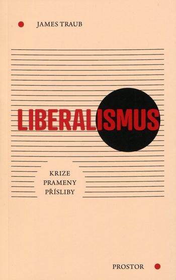Liberalismus
