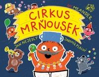Cirkus mrňousek