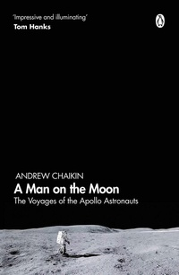 A Man on the Moon