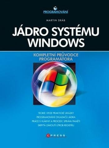 Jádro systému Windows