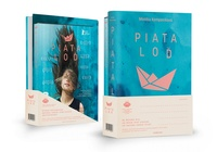 Piata loď + DVD + CD