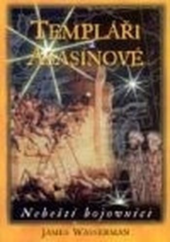 Templáři a Asasínové