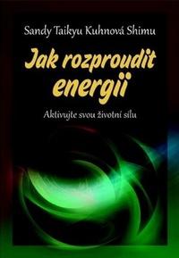 Jak rozproudit energii