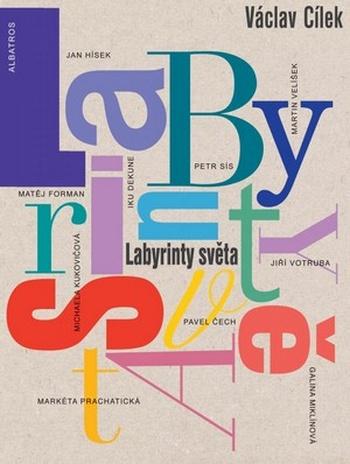 Labyrinty světa
