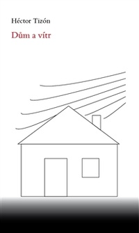Dům a vítr