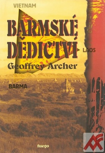 Barmské dědictví