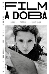 Film a doba 3/2020