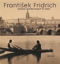 František Fridrich