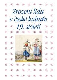 Zrození lidu v české kultuře 19. století