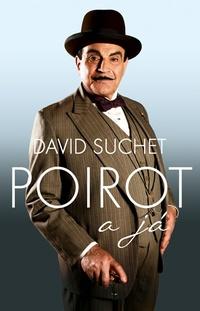 Poirot a já