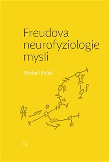 Freudova neurofyziologie mysli