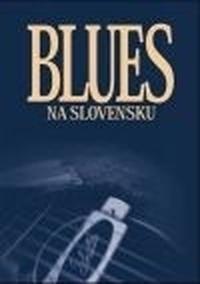 Blues na Slovensku