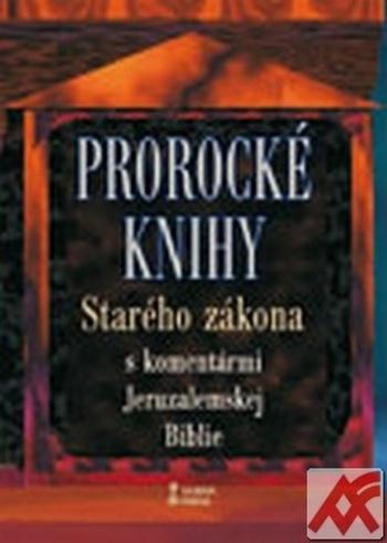 Prorocké knihy Starého zákona PB