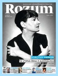 Rozum 6/2020