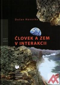 Človek a zem v interakcii