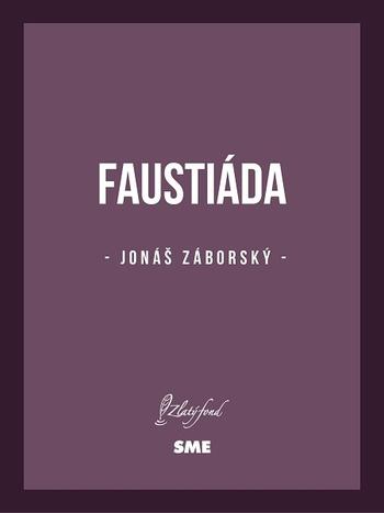 Faustiáda