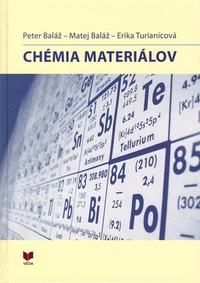 Chémia materálov