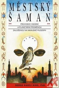 Městský šaman