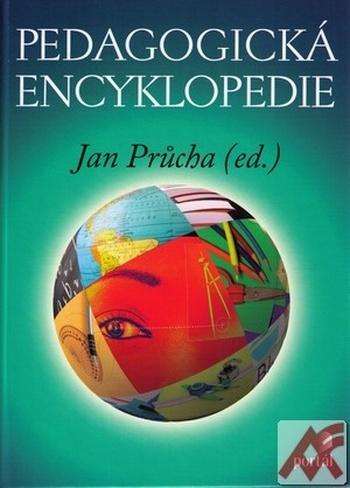 Pedagogická encyklopedie