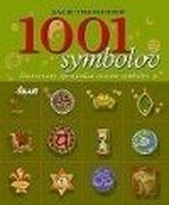 1001 symbolov