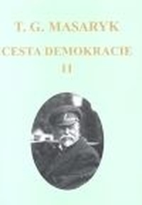 Cesta demokracie II.