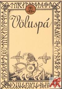 Völuspá / Vedmina pieseň