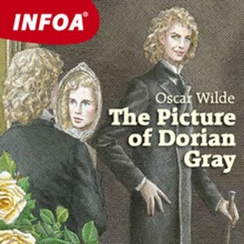 The Picture of Dorian Gray (EN)