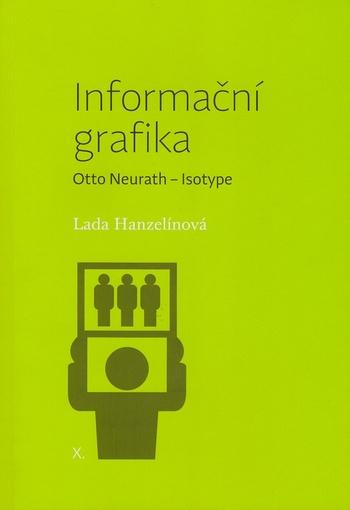 Informační grafika