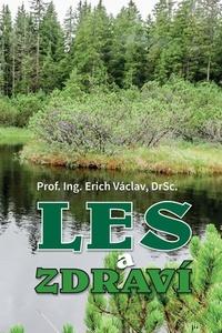 Les a zdraví