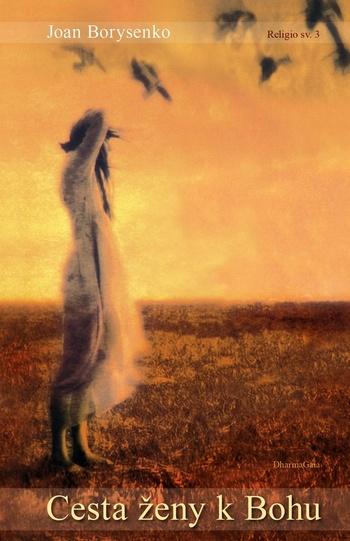 Cesta ženy k Bohu